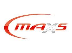 Maxs Sport