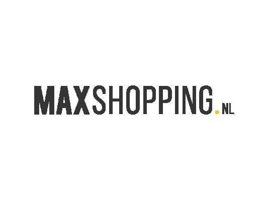 Maxshopping