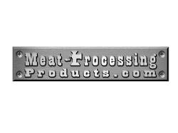 Meat Processing Products