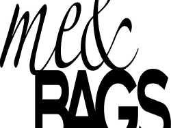 Mebags