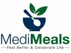 Medi Meals