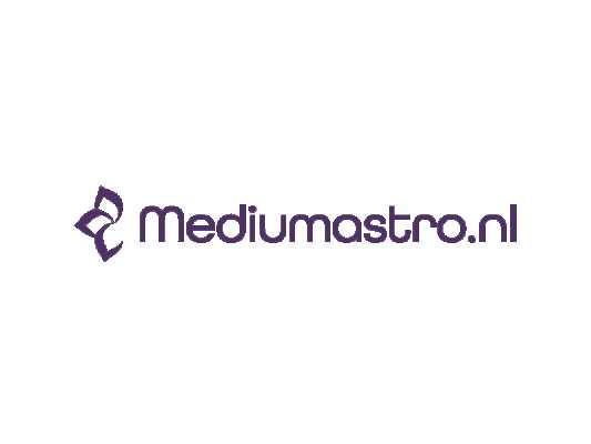 Mediumastro