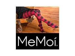 Memoi Fashion
