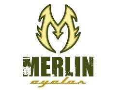 merlin-cycles