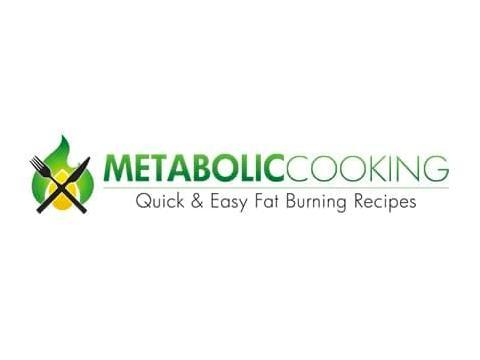 Metaboliccooking