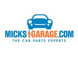 Micks Garage