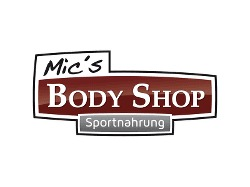 Mics Body Shop