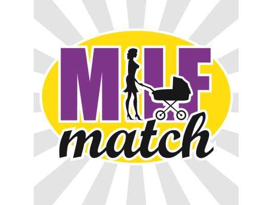 Milf Match