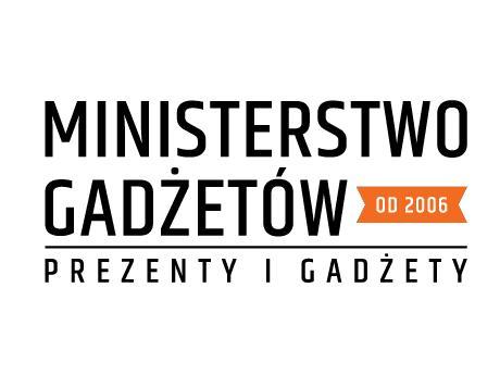 Ministerstwo Gadetw