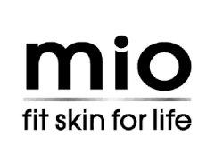 mio-skincare