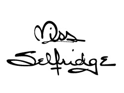 miss-selfridge
