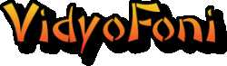 mobil-vidyofoni-mobil-ueyelik-lead-kampanyasi.png