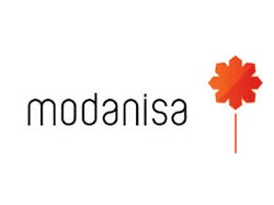 De.modanisa.com
