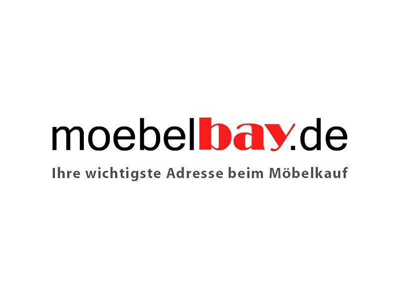 Moebelbay
