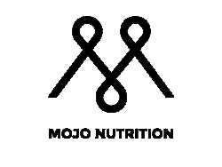 Mojonutrition