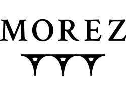 Morez Company