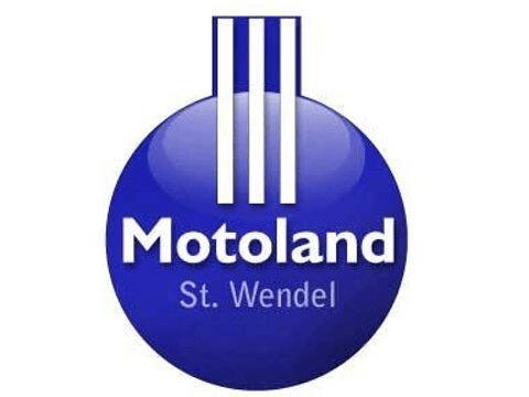 Motoland St Wendel