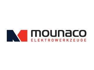 Mounaco