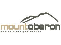 mountoberon.png