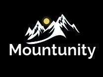 Mountunity