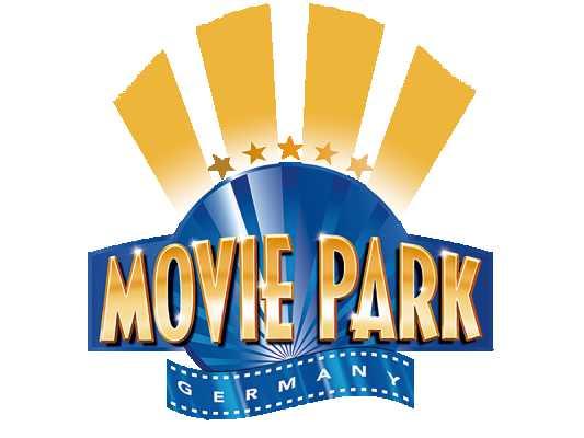Movie Park Holiday