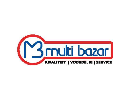 Multibazar
