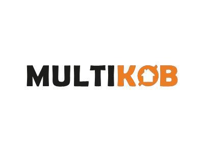 Multikoeb