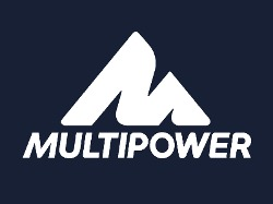 multipower.png