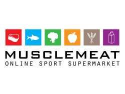 Musclemeat