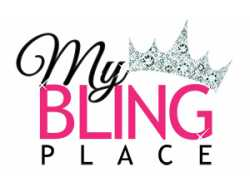 My Bling Place
