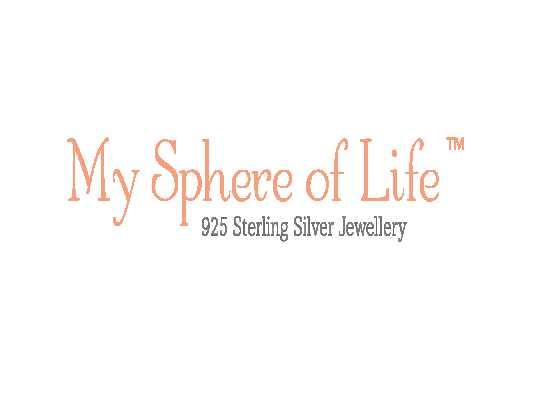 My Sphere Life