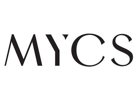 Ch.mycs.com