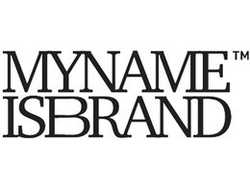 My Name Is Brand