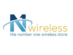 N1 Wireless