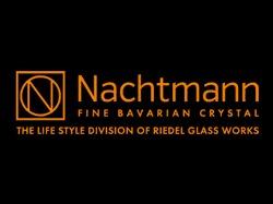 Nachtmann Spiegelau Glaeser Online Shop