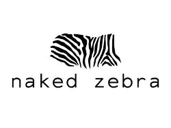 Naked Zebra