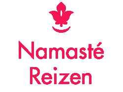 Namaste Reizen
