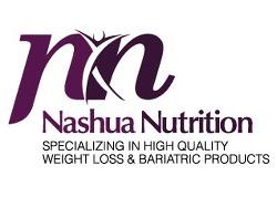 nashua-nutrition