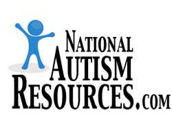 National Autism Resources Corp