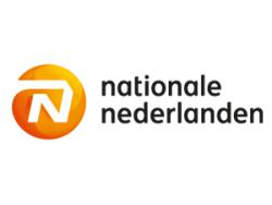 Nationale En Investments