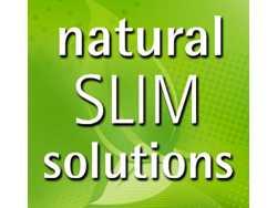 Natural Slim Solutions
