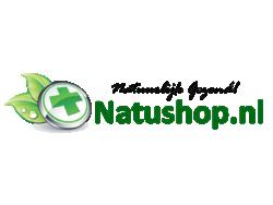 Natushop