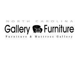 Nc Gallery Furniture
