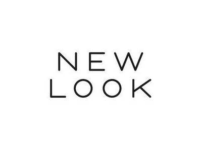 New Look France