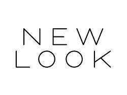 new-look
