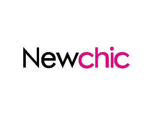 Newchic Company