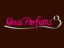 Newsparfums