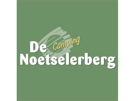 Noetselerberg