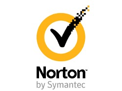 norton-by-symantec