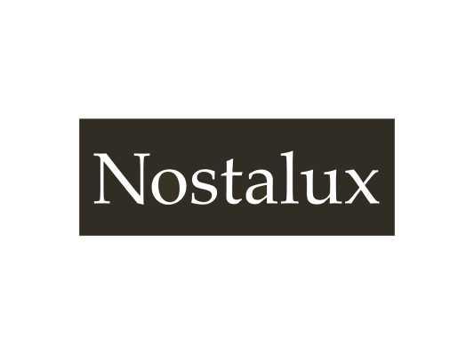 Nostalux